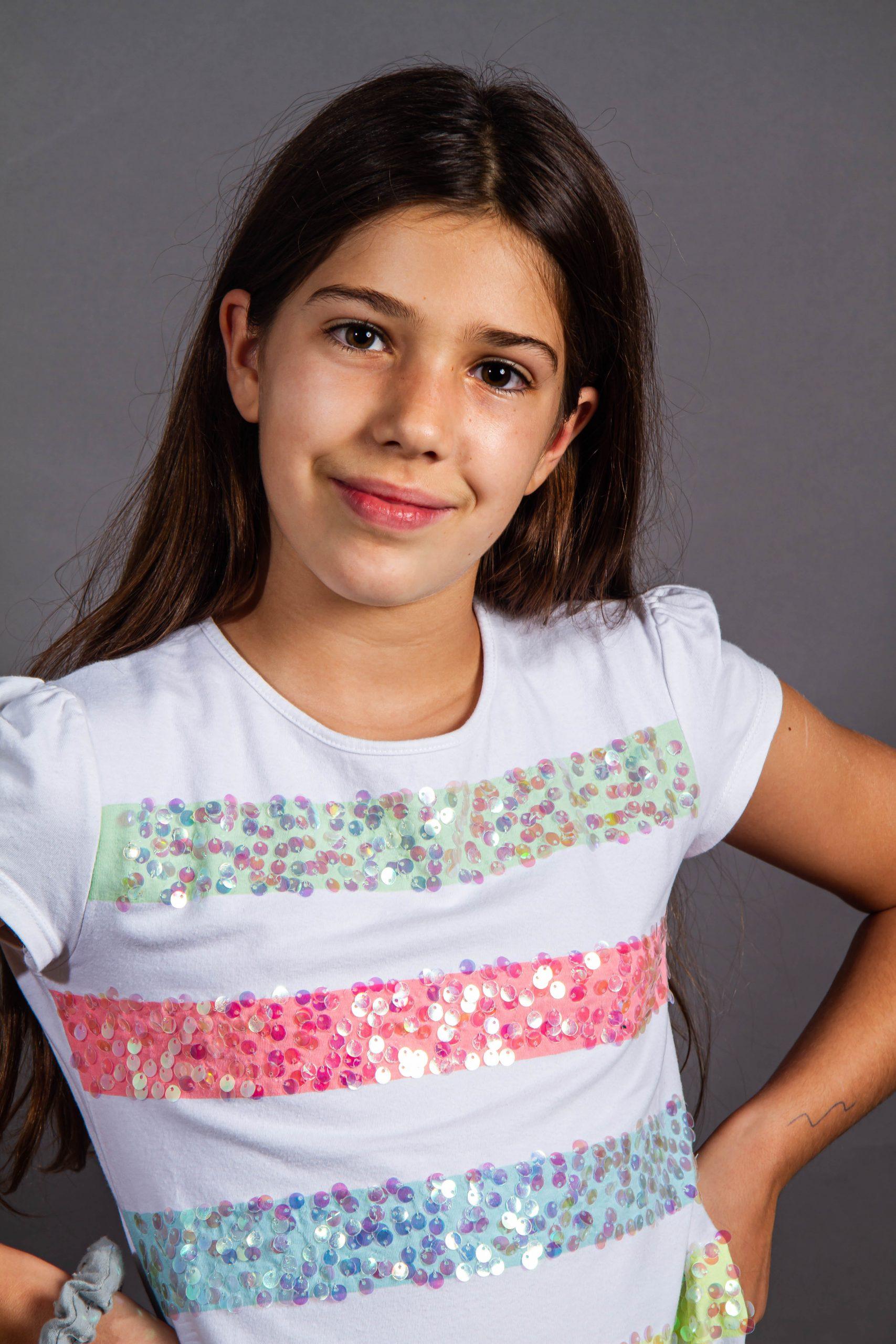 Carolina Álvarez