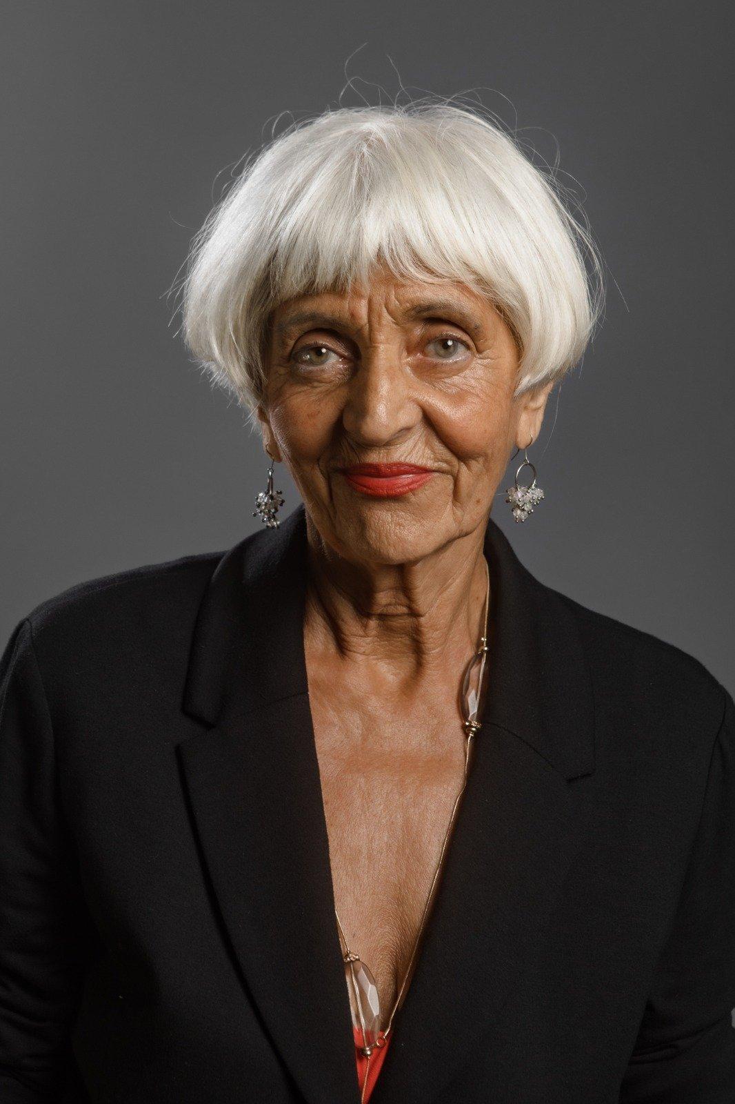 Gabriela Calomfirescu